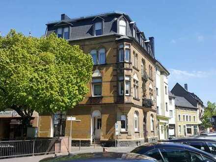 3,5-Zimmer-Wohnung in Kirner Innenstadt