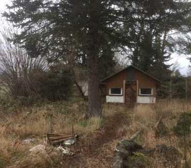 Grundstück zu verkaufen