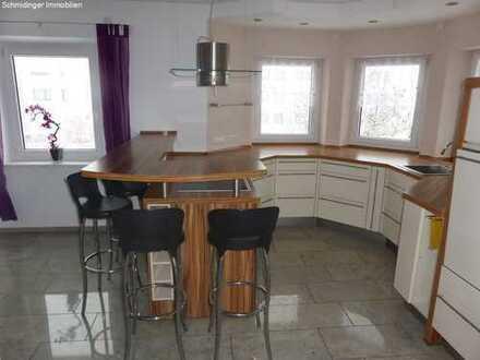 Stilvolles Einfamilienhaus in Biberach zentrum