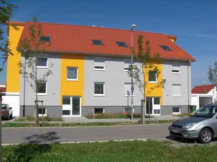 6 Zi Maisonette-Wohnung auf 218qm, fast wie ein Haus