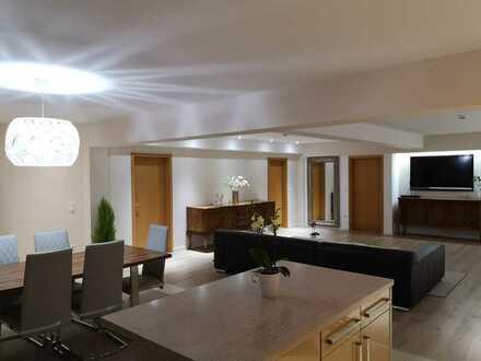 Moderne Wohnung in Rödental zu verkaufen