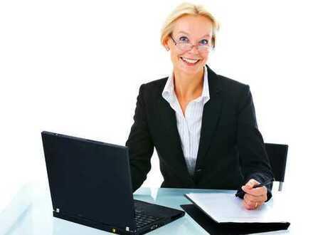 Attraktive Gewerberäume für Ladengeschäft oder Büro