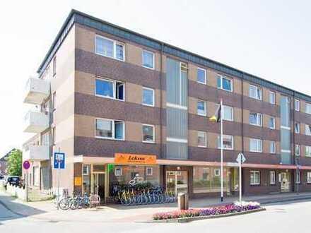 Büro, Praxis, Laden in zentraler Innenstadtlage Westerlands
