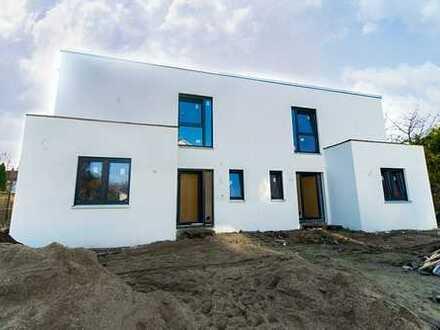 NEUBAU! Ihr Wohntraum in Langenhagen/Godshorn ***PROVISIONSFREI***