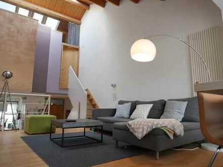 315.000 €, 89 m², 3,5 Zimmer