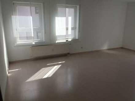 Schöne 2-Zimmer Wohnung in Weil der Stadt am Rande der Altstadt