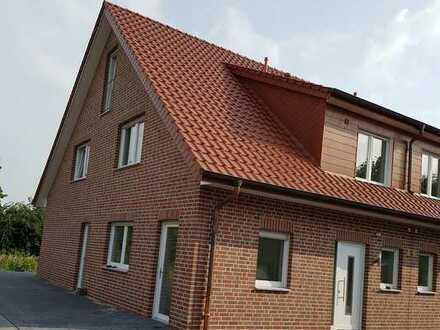 Schönes Haus mit fünf Zimmern in Nottuln-Schapdetten