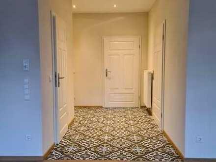 Rheinzabern: barrierefreie, extravagante 2 Zimmer Wohnung ohne Balkon ! ERSTBEZUG !