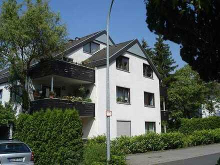 Bad Honnef: Dreizimmer-Wohnung Rommersdorf-Bondorf