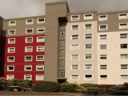 Schöne Eigentumswohnung im 1. Obergeschoss!