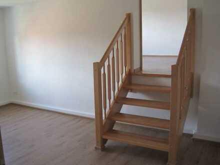 Bild_4-Raum-Wohnung mit dem besonderen Etwas...