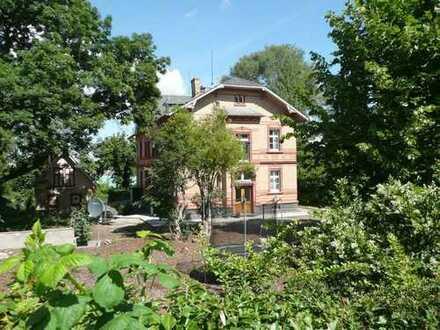 Schöne, sanierte 3-Zimmer-Wohnung mit gehobener Innenausstattung in Gau-Odernheim