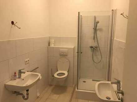 425 €, 18 m², 1 Zimmer