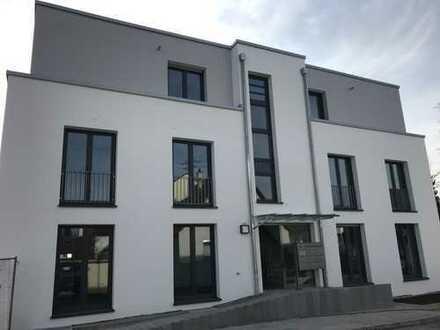 PENTHOUSE: 5-Zimmer Wohnung mit großer Dachterrasse und Klimaanlage