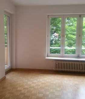 3-Zimmer Wohnung ab sofort zu vermieten