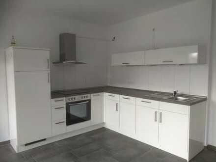 Attraktive 2-Zimmer-Wohnung in Delmenhorst