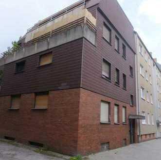 Schönes 1-Zimmer-Apartment in zentraler Lage!