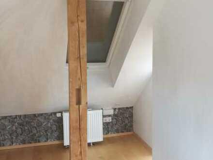 Bemerode - Stadtbahnnähe - Wohnung geeignet für 5 Personen WG
