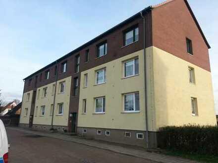 Moderne 2 Raum Wohnung mit Einbauküche, 2 Monate Grundmietfrei, neu Renoviert