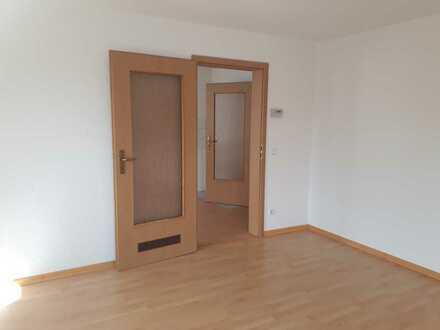 2- Zimmer im gemütlichen Wohnhaus