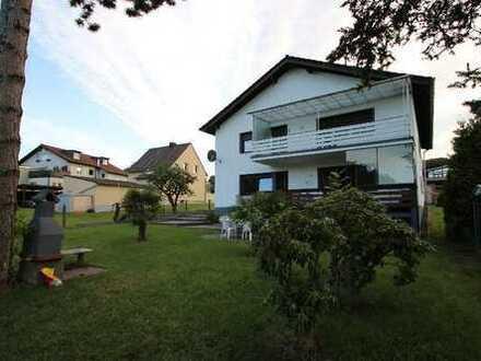Umfassend modernisiertes,sehr geplegtes ZFH,Fernblick in Rottbitze,4 Terrassen,Keller, 2 Garagen