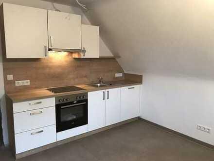 655 €, 75 m², 3 Zimmer