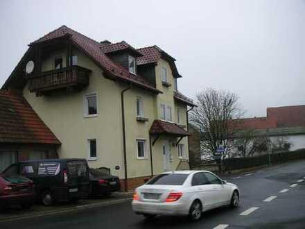 Schönes Haus mit acht Zimmern in Main-Kinzig-Kreis, Bad Soden-Salmünster