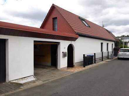 Attraktives Einfamilien-Haus zum Kauf in Reusa, Plauen