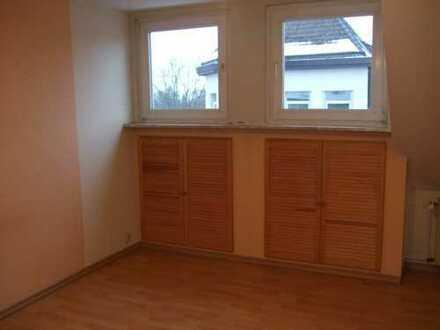 Schöne zwei Zimmer Wohnung in Aachen