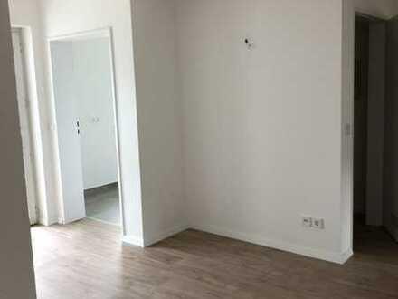 Frisch renovierte 4-Zimmer-Wohnung in Biblis zu vermieten!