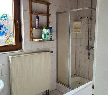 Erstbezug ! Sehr schönes helles gemütliches WG-Zimmer nähe PH LB/Eglosheim