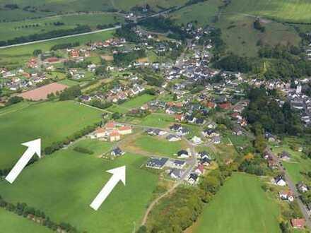 Wohlfühlen im Familiendorf Dahlem - in der Eifel