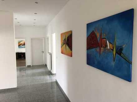 schöner u. moderner Büroraum in Ettlingen-Stadt zur Untermiete