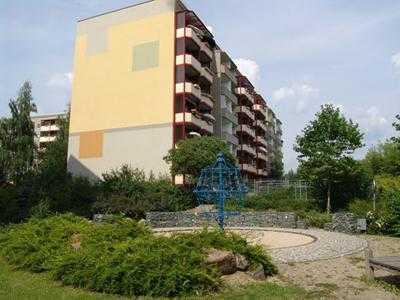 Unser Versprechen: Ihr neues Wohlfühlzuhause in Zwickau
