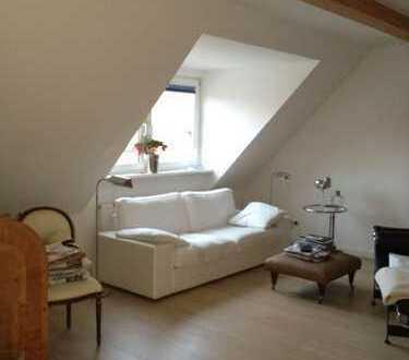 920 €, 88 m², 2 Zimmer