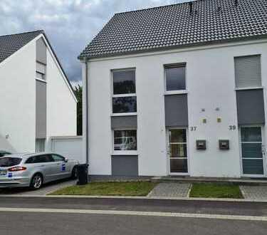 Doppelhaushälfte im Zentrum von Bornheim