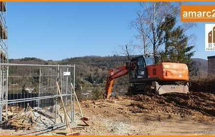 Grundstück inkl. Rohbau - Weitere Gewerke können in Eigenleistung ausgeführt werden