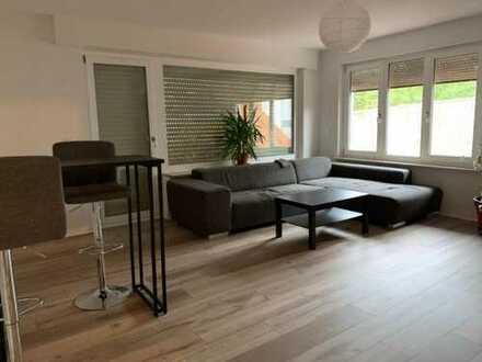 Freiburg im Breisgau Goldammerweg 7 - 1 freies Zimmer in einer 3er WG