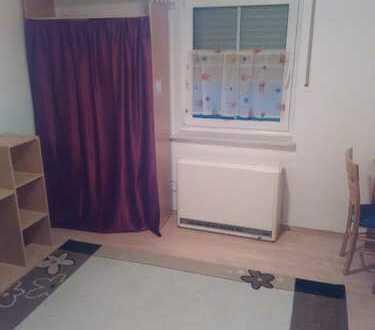 1 Zimmer in WG / Feldmoching zu vermieten, möbliert