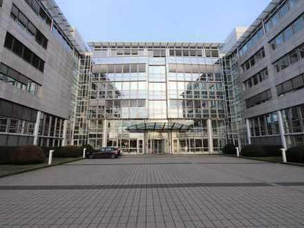 Bredeney   350 - 6.842 m²   10,50 EUR