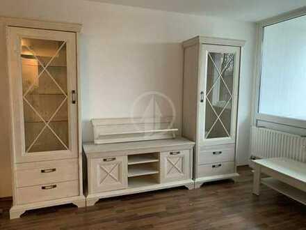 ⭐Gut geschnittene und frisch renovierte 3-Zi.-Wohnung in Herne