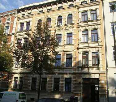Kapitalanlage / hochwertige 2 Zimmer WE mit Laminat, Balkon, Aufzug zu verkaufen!