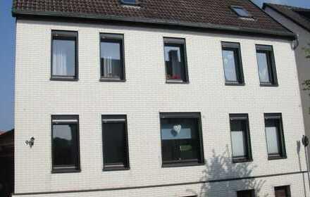 Schönes Haus mit sechs Zimmern in Lippe (Kreis), Barntrup