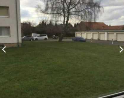 Ansprechende, vollständig renovierte 3-Zimmer-Wohnung zur Miete in Broichweiden Würselen