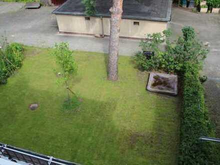 Traumhafte 5 Zimmerwohnung im Dachgeschoss in Zehlendorf neu ausgebaut