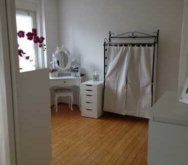 760 €, 83 m², 3,5 Zimmer