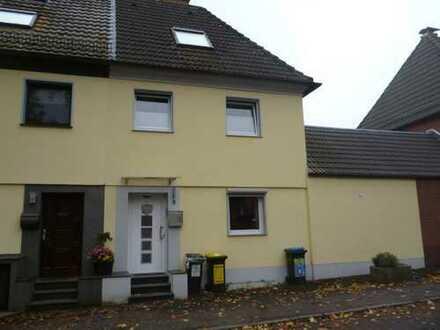 Modernes, top gepflegtes, bezugsfertiges Haus in Dortmund, Dorstfeld