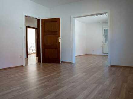 Schöne drei Zimmer Wohnung in Rhein-Neckar-Kreis, Dossenheim