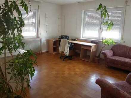 helles 21 qm grosses WG Zimmer in Hausgemeinschaft in 73663 Berglen sucht Nachmieter warm 390,- €
