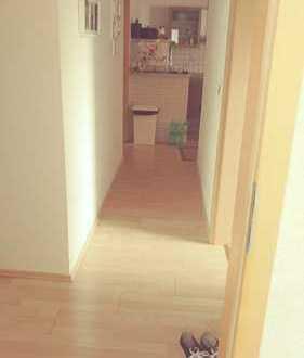 3-zimmer Wohnung.. Im Privathaushalt